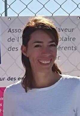 Mylène FLAMENT